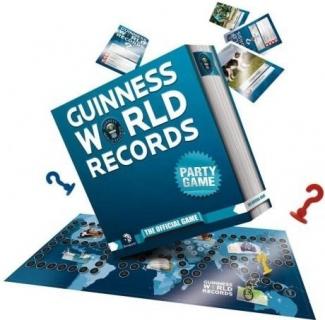 hra-guinness-world-records.jpg