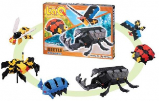 laq-hobby-kit-beetle.jpg