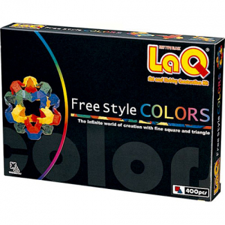 laq-free-style-colors.jpg