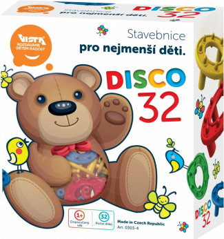 stavebnice-disco32.jpg