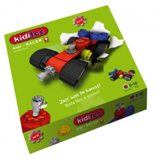 kiditec-kidi-racer-construction-set-1111.jpg