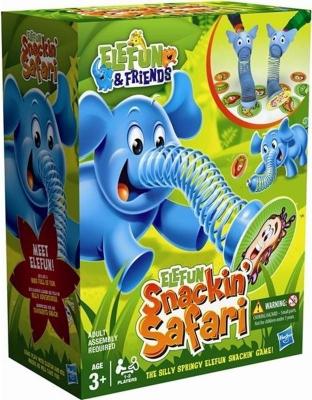 hra-snackin-safari.jpg
