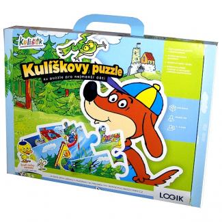 kuliskovy-puzzle.jpg