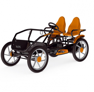 berg-gran-tour-f-race-2-seater.jpg