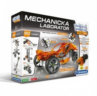 albi-mechanicka-laborator.jpg