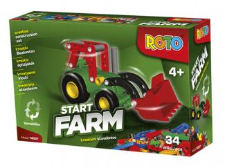 roto-zaciname-traktor.jpg