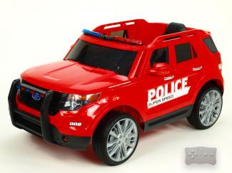 elektricke-auto-dzip-usa-policie-cerveny.jpg