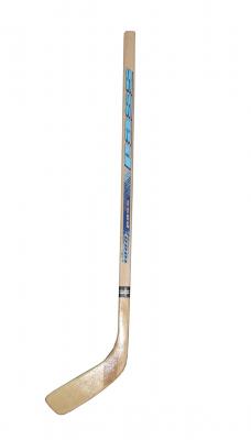 hokejka-90-cm.jpg