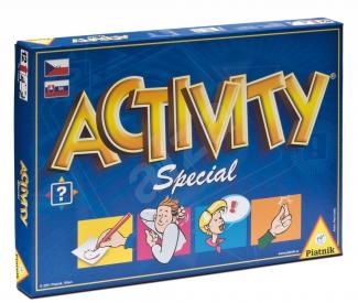 hra-activity-special.jpg