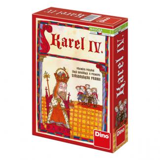 hra-karel-IV.jpg