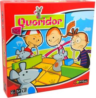 hra-quoridor-kid.jpg