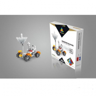 particles-blocks-lunar-rover.jpg