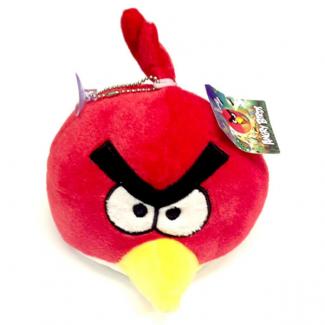 angry-birds-cerveny.jpg