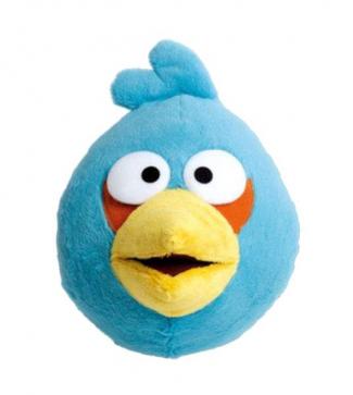 angry-birds-modry.jpg