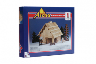 archa-1.jpg