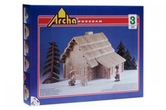archa-3.jpg