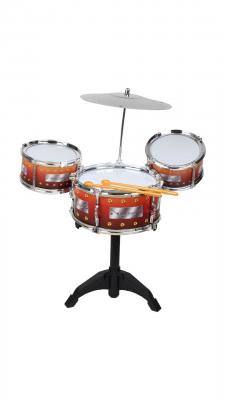 bubny-se-stojanem.jpg