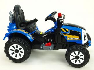 traktor-kingdom-modry.jpg