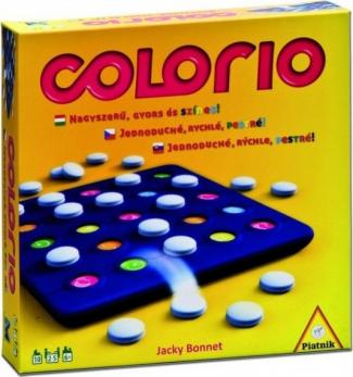 colorio-hra.jpg