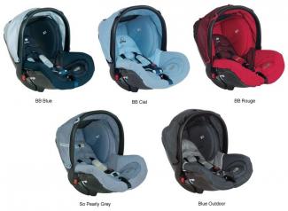 bebe-confort-elios-1.jpg