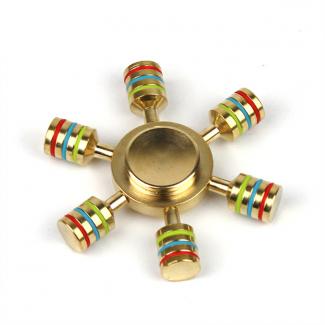 fidget-spinner-casus-belli1.jpg