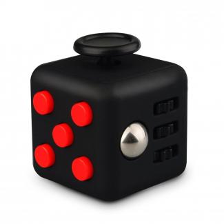 fidget-cube-cerna.jpg