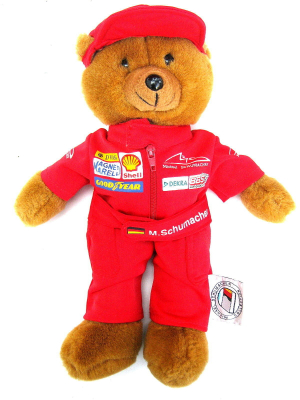 Teddy-Stofftier-Bär-Original-Michael-Schumacher-Collection-Msc.jpg