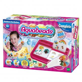 aquabeads-sada-s-perem.jpg