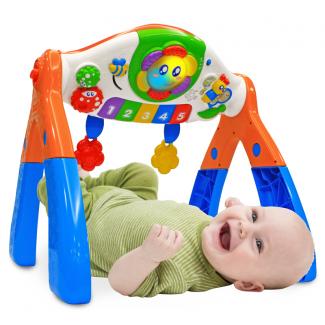 hudebni-stolek-3v1.jpg