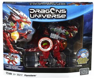 megabloks-dragons-universe.jpg