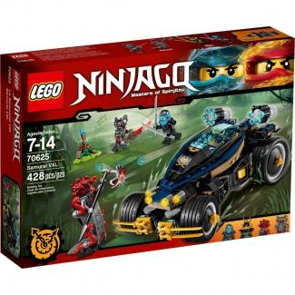 lego-ninjago-70625.jpg