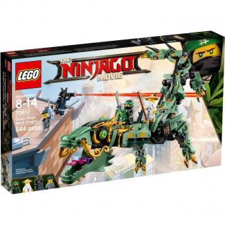 lego-ninjago-70612.jpg