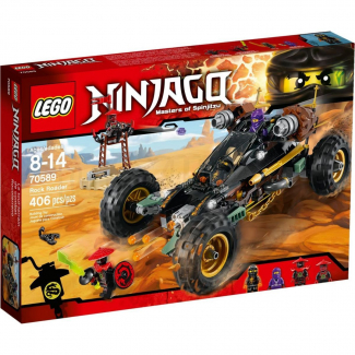 lego-ninjago-70589.jpg