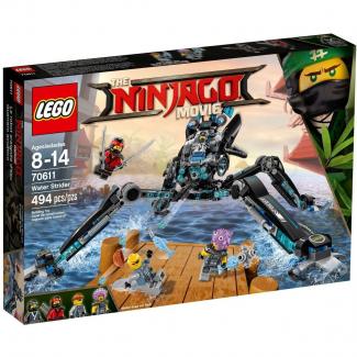 lego-ninjago-70611.jpg
