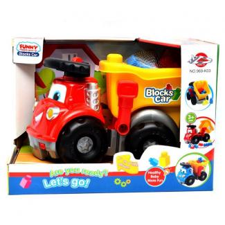 blocks-car-truck-toy.jpg