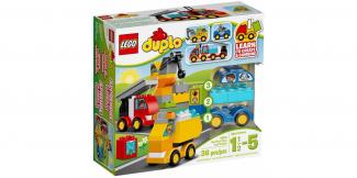 lego-duplo-10816.jpg
