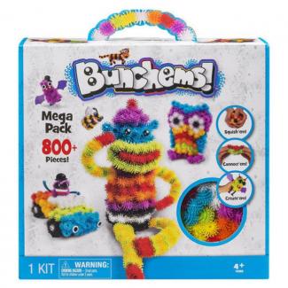 bunchems-mega-pack-800.jpg