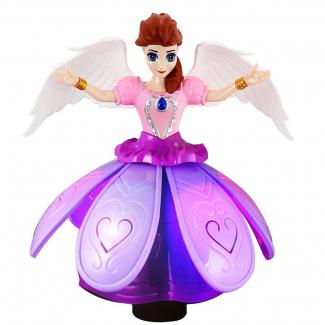 panenka-angel.jpg