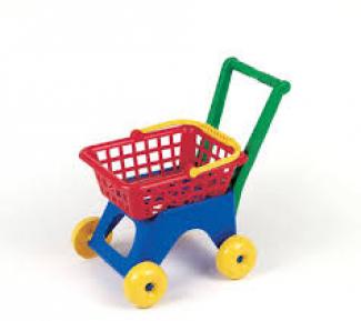 detsky-nakupni-vozik.jpg