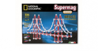 super-mag-bridge-adventure.jpg