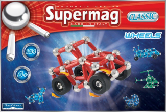 super-mag-classic-wheels.jpg