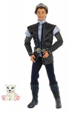barbie-princ-aidan.jpg