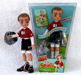 bratz-boy-sportz.jpg