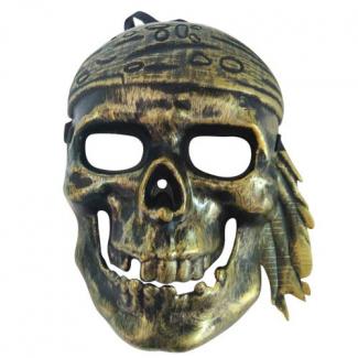 maska-pirat-lebka-zlata.jpg