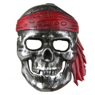 maska-pirat-lebka-stribrna.jpg