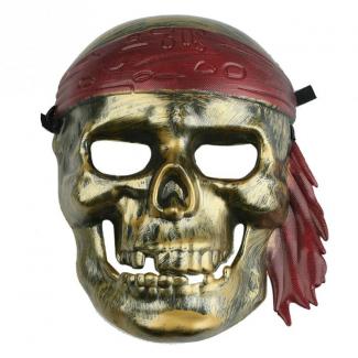 maska-pirat-lebka.jpg