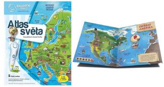 k-c-kniha-atlas-sveta.jpg