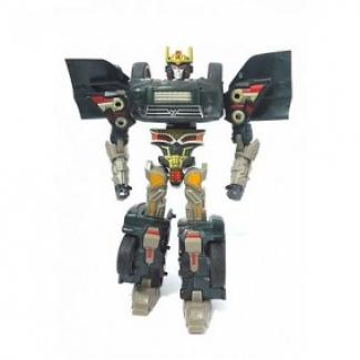 robo-xformers-mitsubishi-pajero-buba-černý.jpg