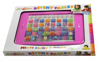 detsky-tablet.jpg