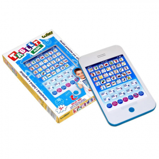 tablet-mini.jpg